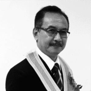 Dr. drg. Ira Komara, Sp Perio(K)