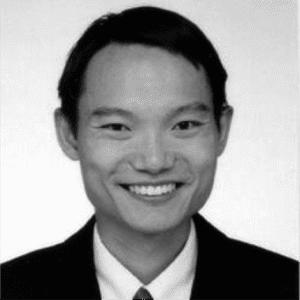 Benjamin T.K. Tan, BDS., MClinDent, MSc, FAMS