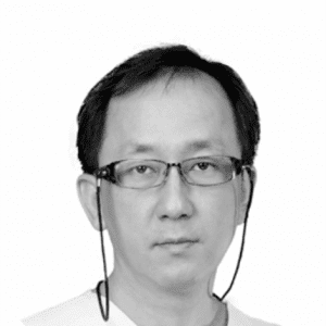 Inseong Jeon,DDS., MS.,PhD